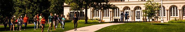 Bilimevi Yurtdışı Eğitim Danışmanlık Hizmetleri