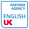 English UK