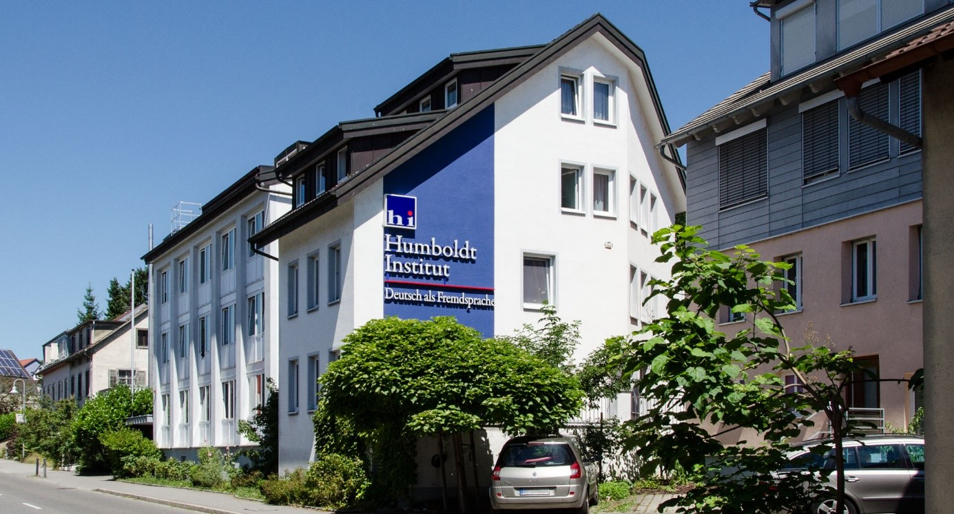 Humboldt Institut