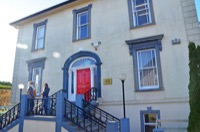 Waterford English Language Centres