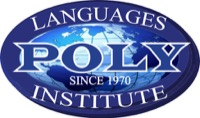 Poly Languages Institute