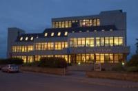 Galway Cultural Institute