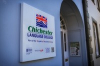Chichester Language College