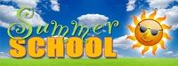 2016 Yaz Okullarımız - Grup Programları