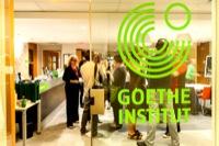 Almanya Goethe-Institut Yaz Okulları