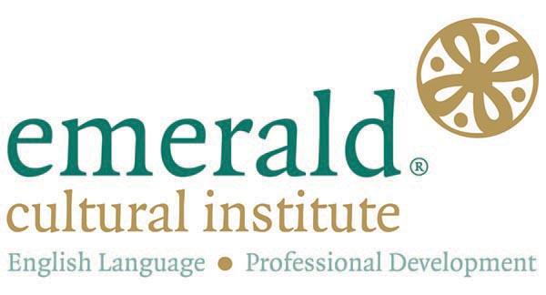 Emerald Cultural Institute - Dublin'de 2019 İndirimini Kaçırmayın!