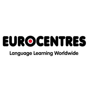 Eurocentres Dublin Merkezinden Erken Kayıt İndirimi!