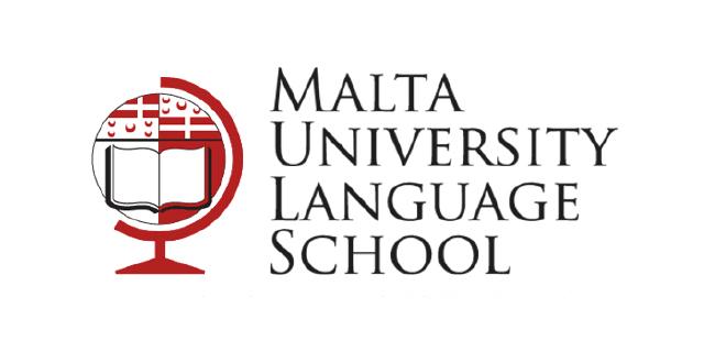Malta University Language School IELTS Hazırlık Kursları
