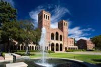 Bilimevi ile UCLA American Language Center (ALC)'da Dil Eğitimi