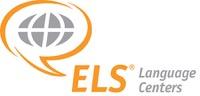 ELS Dil Okulları'ndan Türk Öğrencilere Özel İndirim