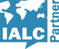 Bilimevi Artık IALC Partner Acentası