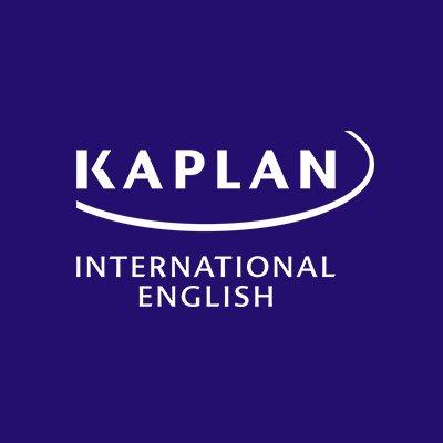 Kaplan International English'ten 2018'in Son İndirimi!