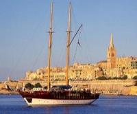 ESE Malta'dan Uçak Bileti Hediyeli İndirimler!