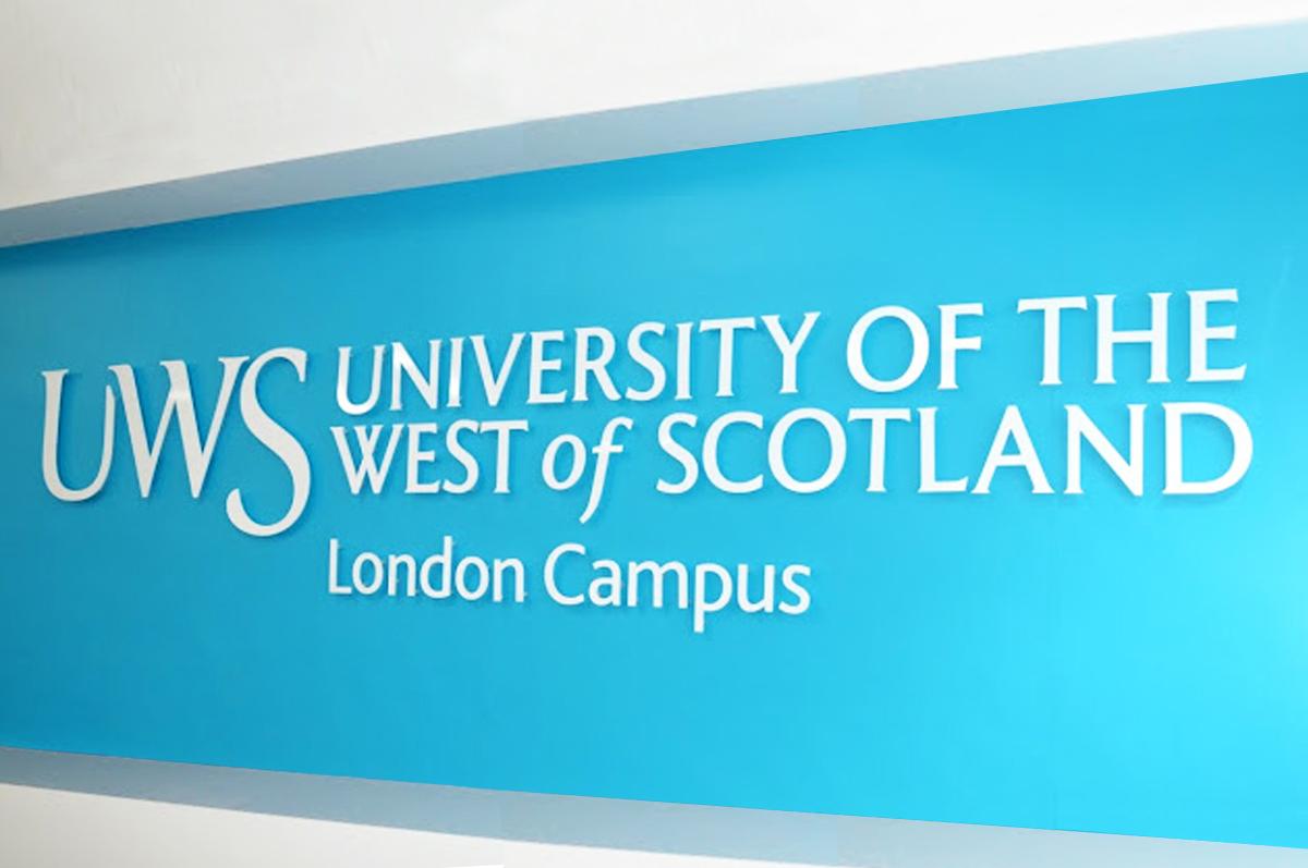 İngiltere Londra'da hızlandırılmış üniversite lisans eğitimi!