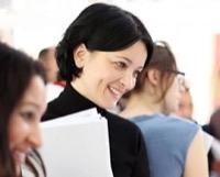 İngiltere'de Garantili Üniversite Yerleştirme Programı!