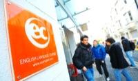EC English Merkezlerinde İndirim Fırsatları Devam Ediyor!