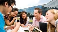 Akademik Yıl/Sömestr Programlarında Özel Fiyatlar