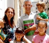 Bu Yaz Malta'da Ailecek Eğitim Alıp Tatil Yapmak İster Misiniz?
