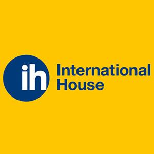 International House Londra'nın Türkiye Özel İndirimini Kaçırmayın!