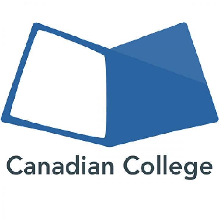 Canadian College'dan 2020