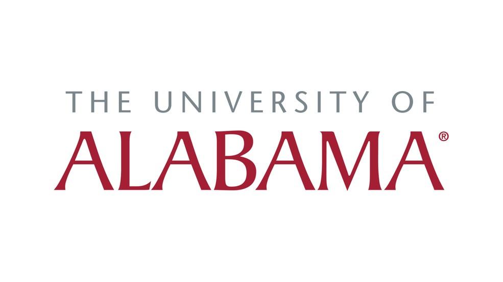 University of Alabama'da Eğitim Fırsatı