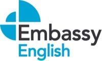Embassy English'ten Çok Özel Ağustos 2017 İndirimi!