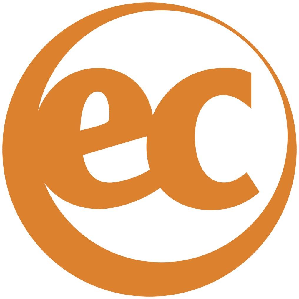 EC Güney Afrika Dil Okulu'nda 2019 İndirimi