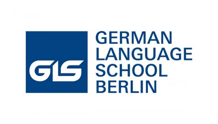 GLS ile Almanya'da Lise Değişim Programları