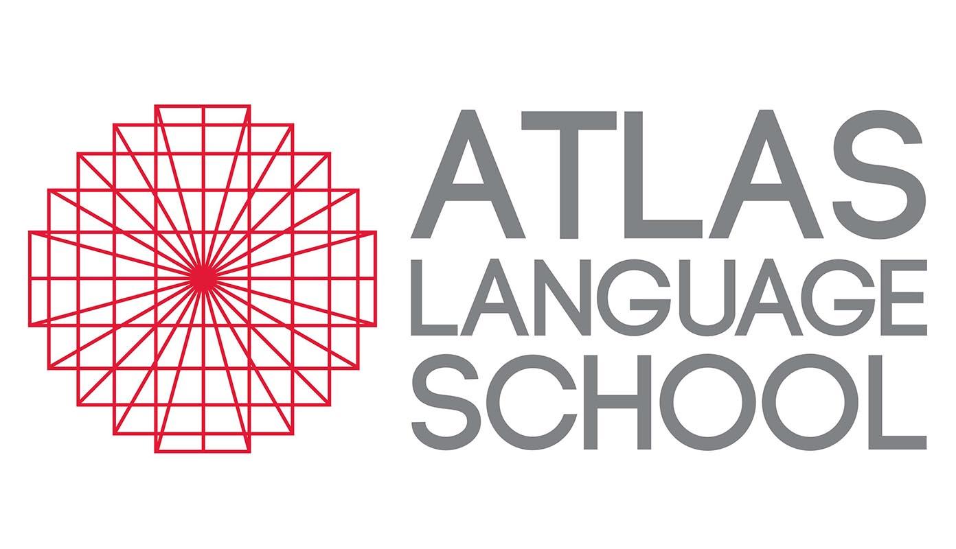 Atlas Language School Malta'da Yeni Merkezini Açıyor!