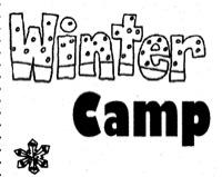 İngiltere ve Almanya'da Sömestr Tatilinde Kış Kampı!