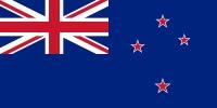 İngilizce Dil Eğitiminde Farklı Bir Lokasyon, Yeni Zelanda