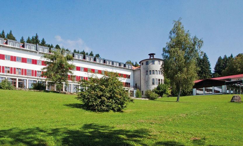 Humboldt – Institut ile Almanya'da Lise Eğitim Programları