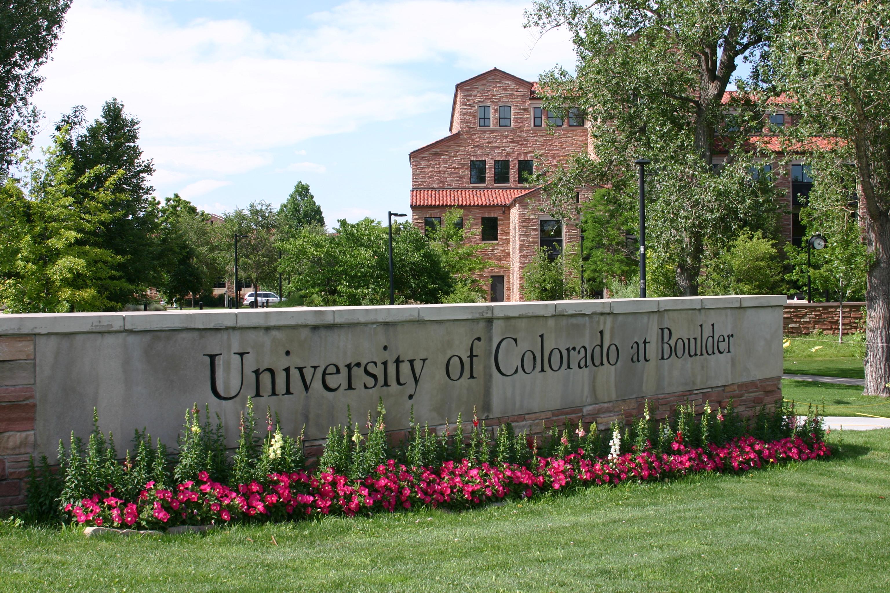 Summer Discovery - Seçkin Amerikan Üniversitelerinde Online Akademik Yaz Okulları