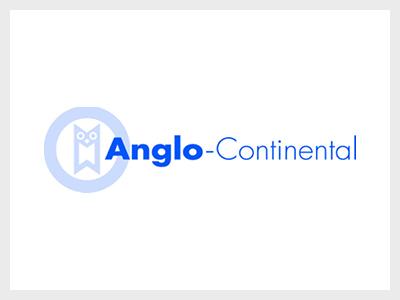 Anglo Continental Bournemouth'tan 2020 İçin Kaçırılmayacak Fırsat!