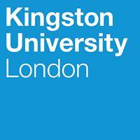KINGSTON ÜNİVERSİTESİ Mimarlık Lisans Programı
