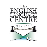 The English Language Centre Bristol'dan 2018 Yılı İndirimi