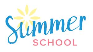 2018 Yurtdışı Yaz Okullarımız - Grup Programları