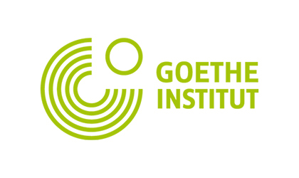 Goethe – Institut Yaz Okullarında İndirim!