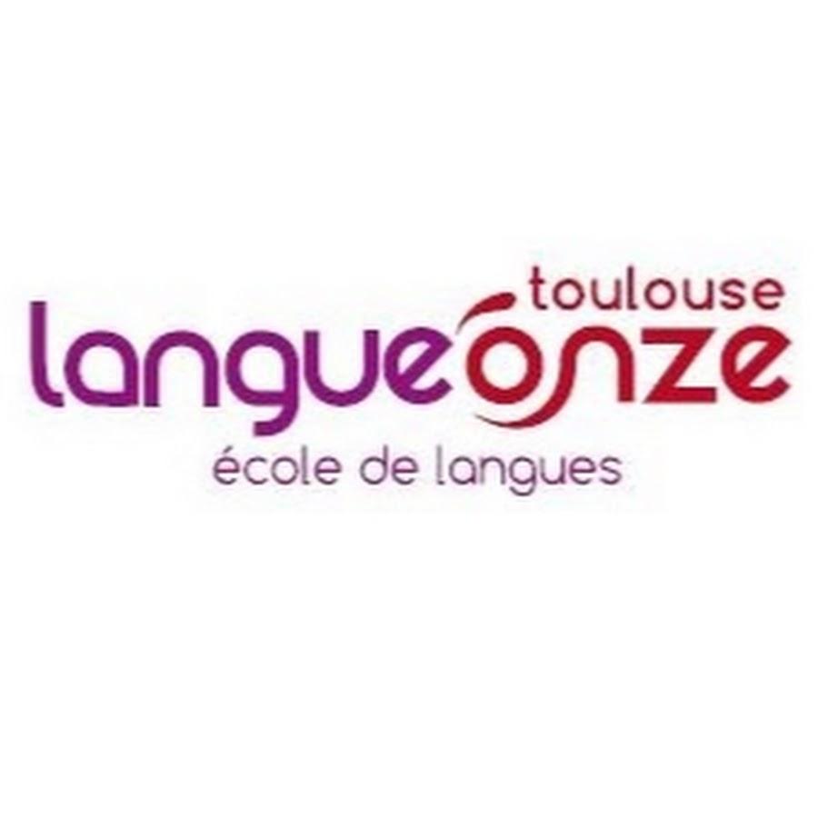Langue Onze Toulouse International French School / 20 Ocak - 2 Şubat 2019