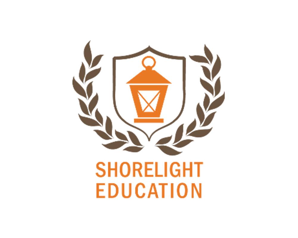 Uluslararası Öğrenciler için Shorelight- Amerika Üniversiteleri'nde Okuma Fırsatı!