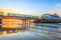 Anglo Continental Bournemouth'ta İndirim Fırsatı