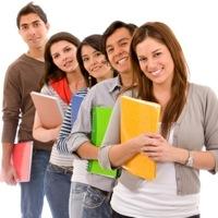 Yurtdışında Sınav Hazırlık Kursları