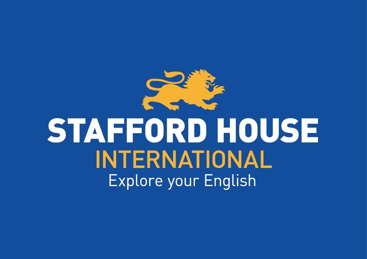 Stafford House Dil Okullarında İndirim Fırsatını Kaçırmayın!