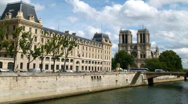 Fransa'da Üniversite Eğitimi İçin Geç Değil!