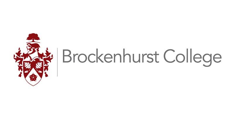 Brockenhurst College'da Kısa ve Uzun Dönem Eğitim Programları