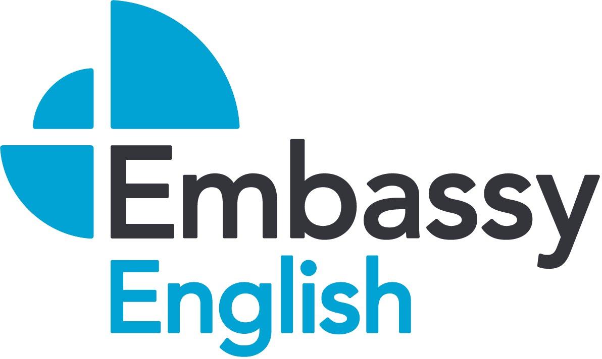 Embassy English Uzun Dönem İngilizce Kurslarında İndirim Fırsatı!