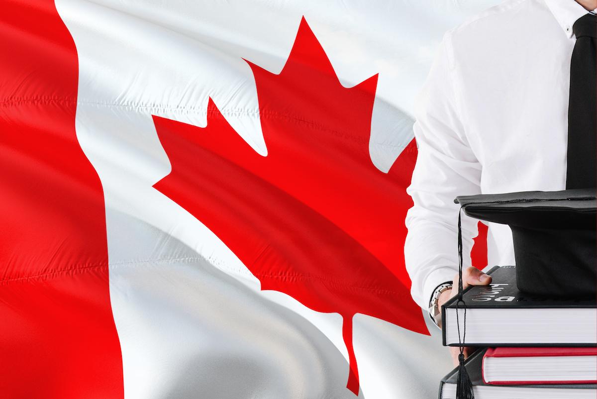 Kanada Online Pathway Programları
