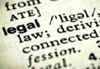 Yurtdışında Hukuk İngilizcesi