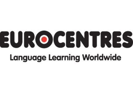 Eurocentres Cambridge Merkezi'nde yaz dönemi fırsatları!