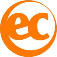 EC English'in Manchester Merkezine Özel 2014 İndirimi